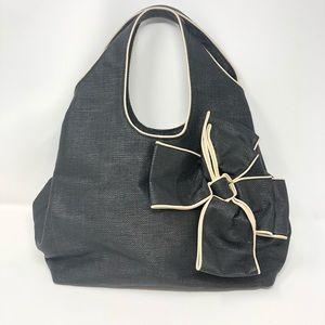 Kate Spade Hope Avenue Audrina Shoulder Bag